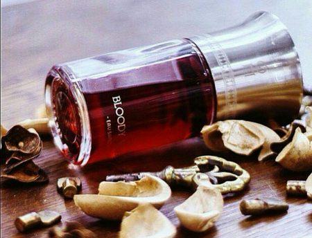 عطر تامی هیلفیگر