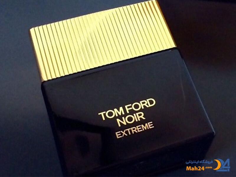 عطر مردانه تام فورد نویر اکستریم