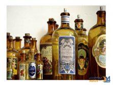 قدیمی ترین عطر موجود