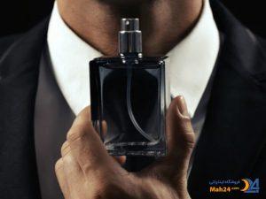 عطر-مردانه-پرفروش