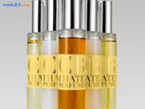 Terre d'Hermes Parfume