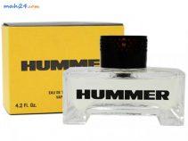عطر هامر مردانه Hummer for men