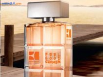 عطر هوگو بوس اورنج Hugo Boss Orange