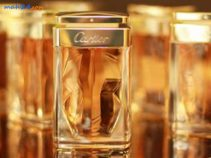 عطر کارتیر لا پانتر La Panthere Cartier