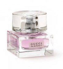 عطر گوچی پرفیوم Parfum Gucci