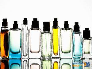 دلایل استفاده از عطر