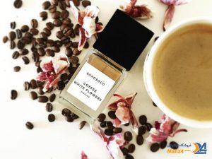 اصطلاحات تخصصی دنیای عطرها
