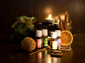مواد سازنده عطرها چه چیزهایی هستند؟