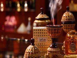 عطرهای عربی