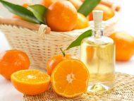 عطر پرتقال