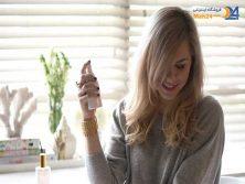 آیا واقعأ زدن عطر به موی سر خطرناک است؟