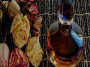خرید عطر ارزان خوشبو با کیفیت