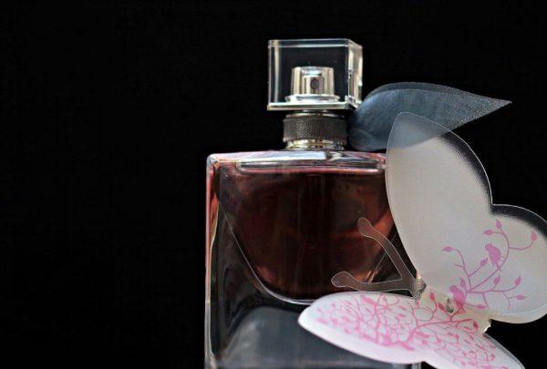 9af463a78 عطرهای جذب کننده خانم ها | عطر ماه 24