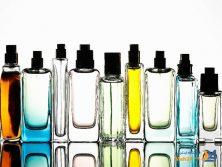 چرا باید عطر و ادکلن استفاده کنیم؟