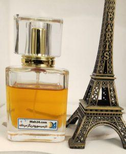 عطر نارسیسو رودریگز مردانه