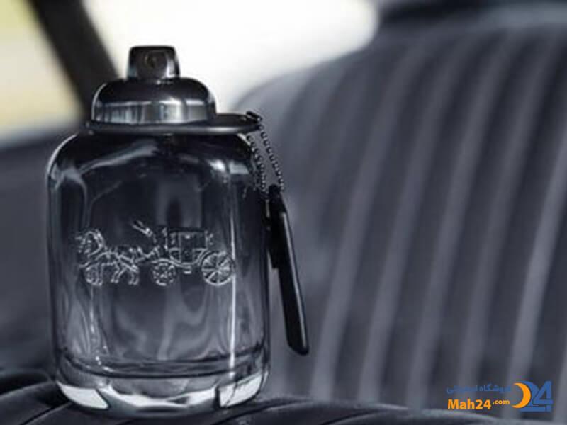 چه عطر و ادکلنی مناسب است