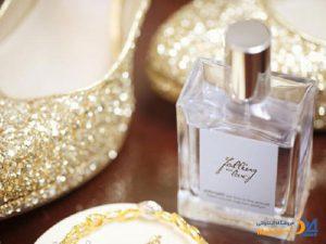 عطرهایی مناسب عروسی و مجالس خاص